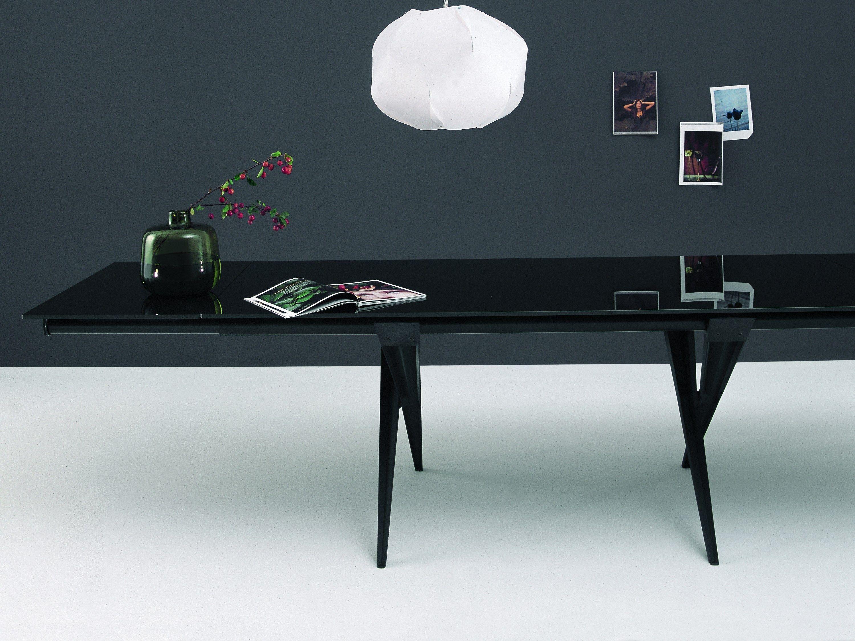 a5d966e96fd8b02048c15e4adad68812 Impressionnant De Table Basse Opium Conception
