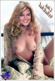 Lisa whelchel naked