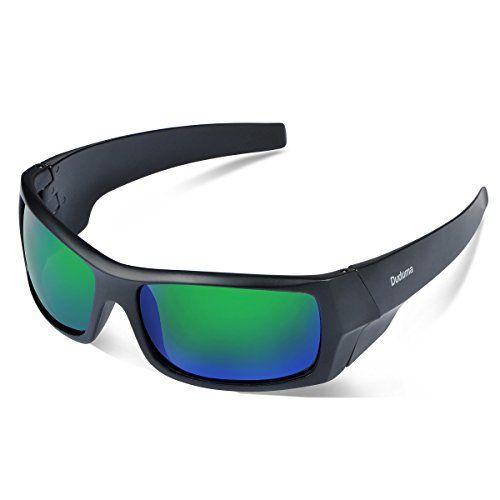 Duduma Tr601 Polarized Sports Sunglasses For Baseball Cyc Https Www Amazon Com Dp B01m2u7hyn Ref Cm Sw R P Sports Sunglasses Sunglasses Quality Sunglasses
