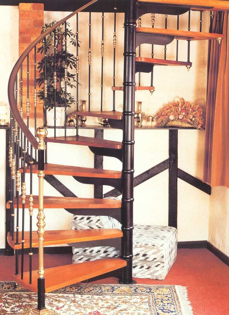 Best Pin By Djenny On Spindle And Handrail Designs Spiral 640 x 480