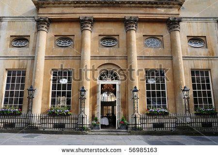 Palladian Door - Part of Neo-Classical Style ( Georgian 1720-1830) & Palladian Door - Part of Neo-Classical Style ( Georgian 1720-1830 ...
