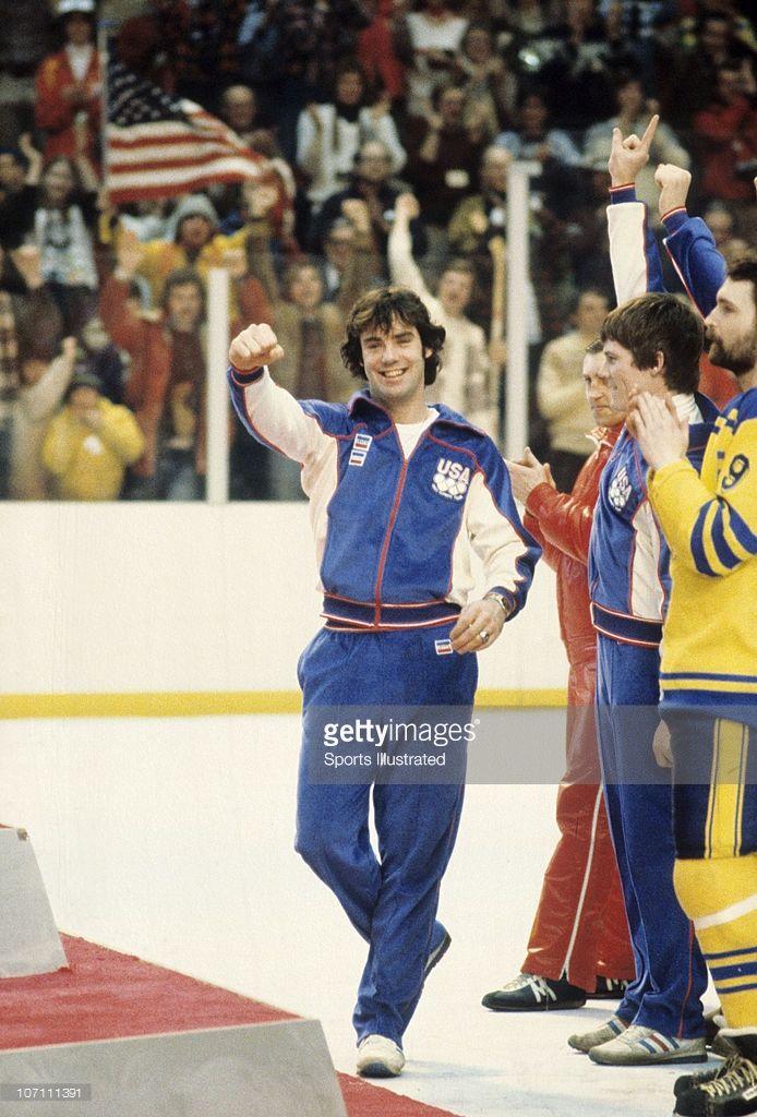 JIM CRAIG 1980 USA OLYMPIC GOLD MEDAL MIRACLE ON ICE HOCKEY TEAM 8x10 PHOTO
