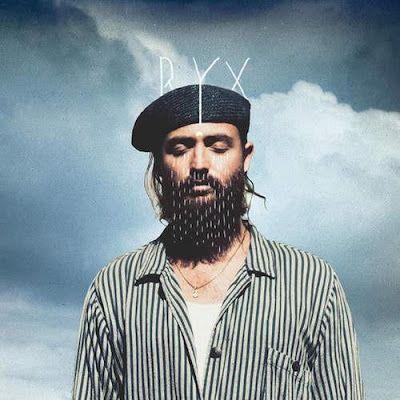 Joe, Joe Thomas New Man Full Album Zip. response ships deliver working provides Nuestra