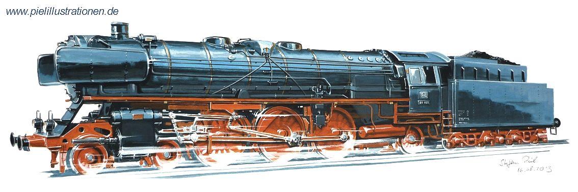 Lok26-g
