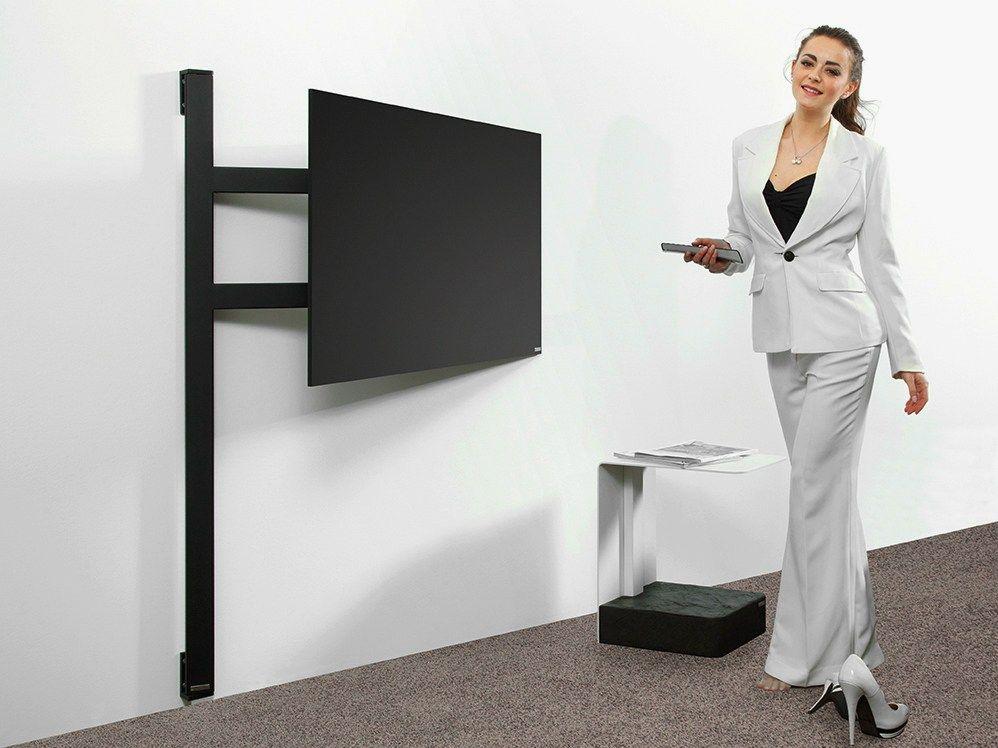 Wissmann Tv Meubel.121 Adjustable Tv Cabinet In 2019 Home Tv Holder Tv Stand