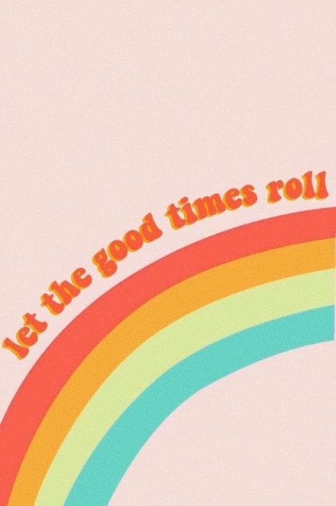 Vsco Happinessinpixels Images In 2020 Wallpaper Quotes Wallpaper Iphone Quotes Words Wallpaper