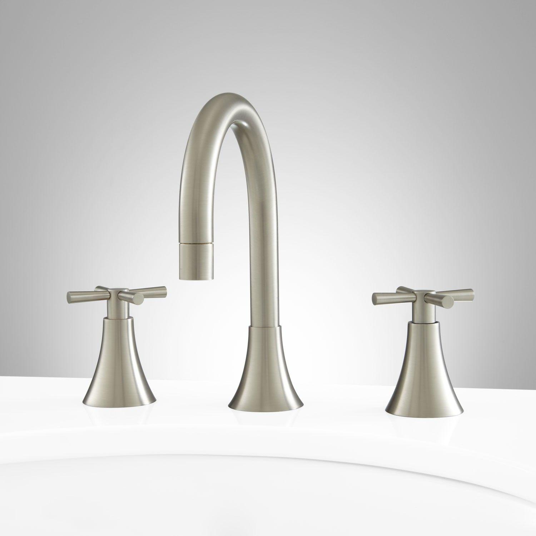 Levin widespread bathroom faucet widespread bathroom faucet tap