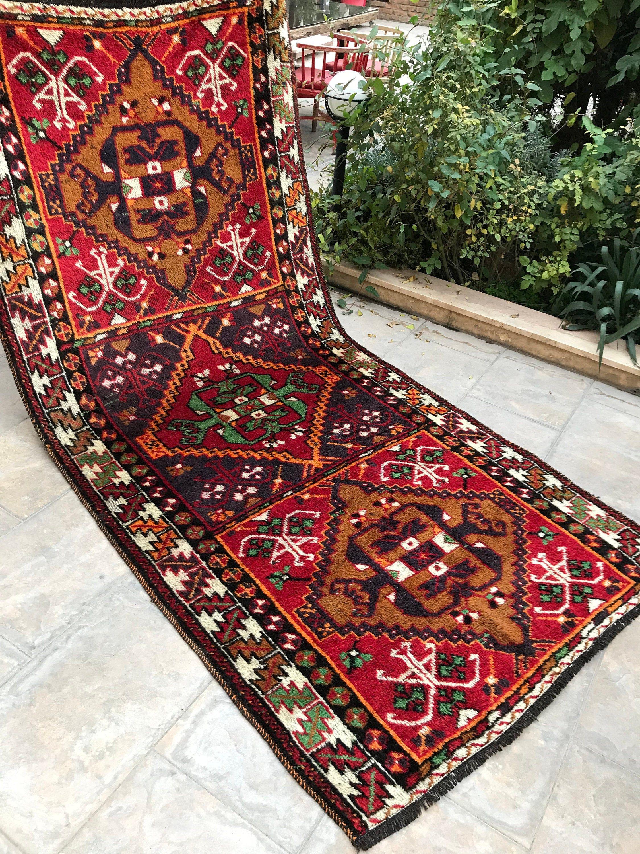 farmhouse area rugs 6x9