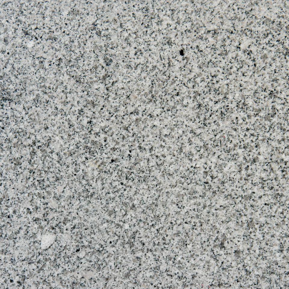 Bianco Catalina Granite Tile Slabs Granite Flooring Granite Countertops Granite