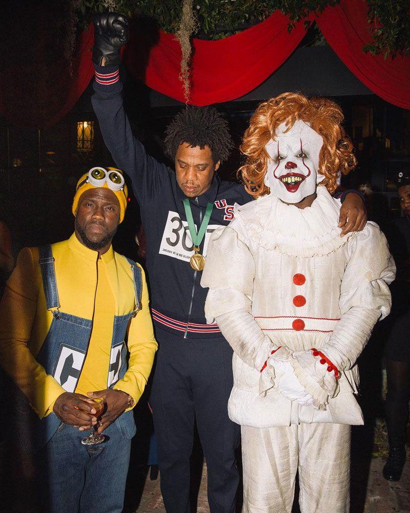 31 Snoop Dogg Halloween Costume Top halloween costumes