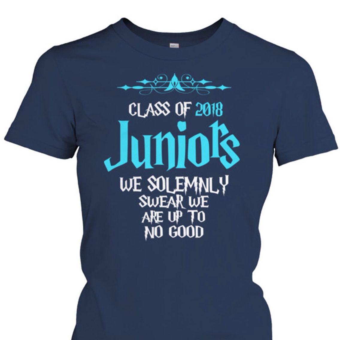 Classroom T Shirt Design ~ So my class junior shirt ideas pinterest