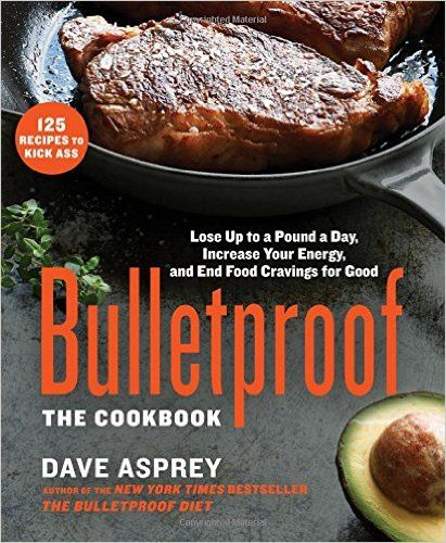 Download bulletproof the cookbook by dave asprey pdf ebook epub download bulletproof the cookbook by dave asprey pdf ebook epub mobi forumfinder Gallery
