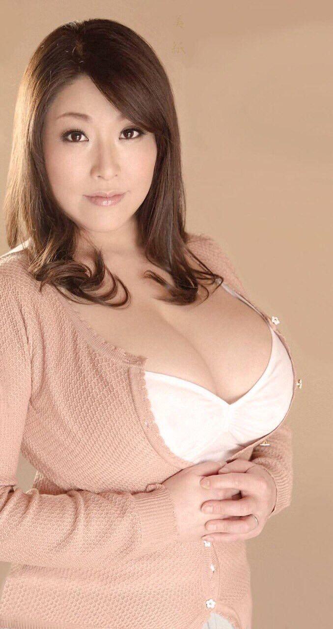 bbw Schönheit Sex