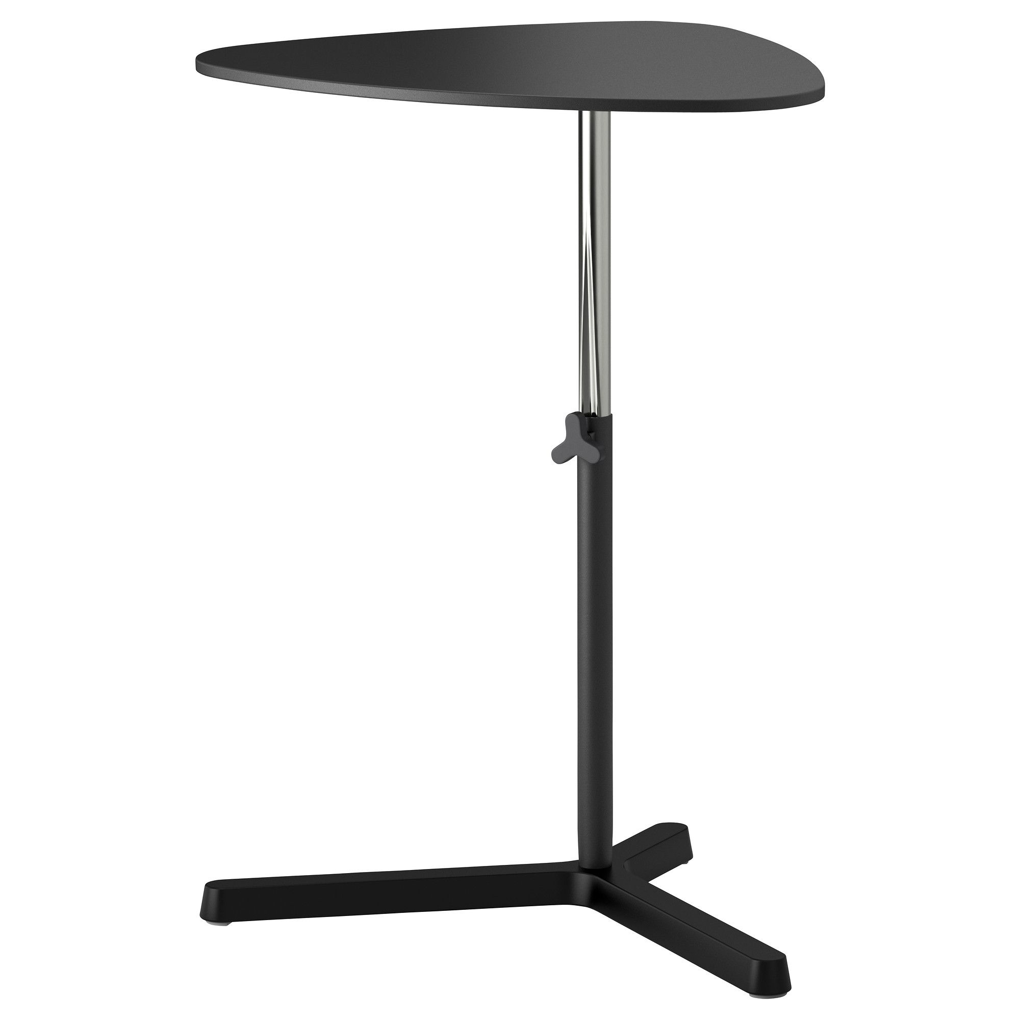Furniture Home Furnishings Find Your Inspiration Ikea Office Table Ikea Laptop Stand