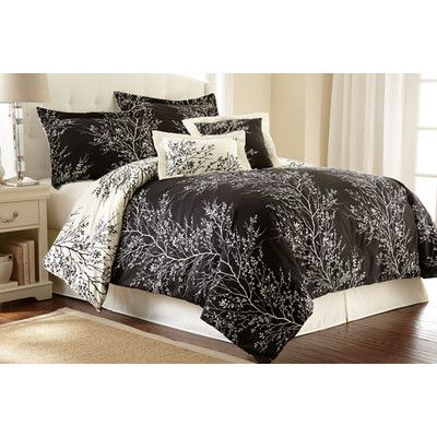 Shop Wayfair For Bedding Sets To Match Every Style And