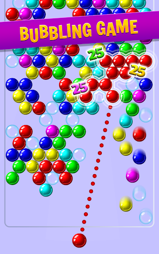 Bubble Shooter 10.3.0 APK MOD Hack Download APKpure.icu