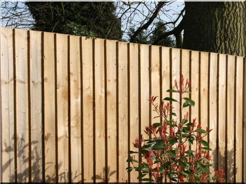 7 Splendid Fence Ideas Canada Ideas In 2020 Fence Landscaping