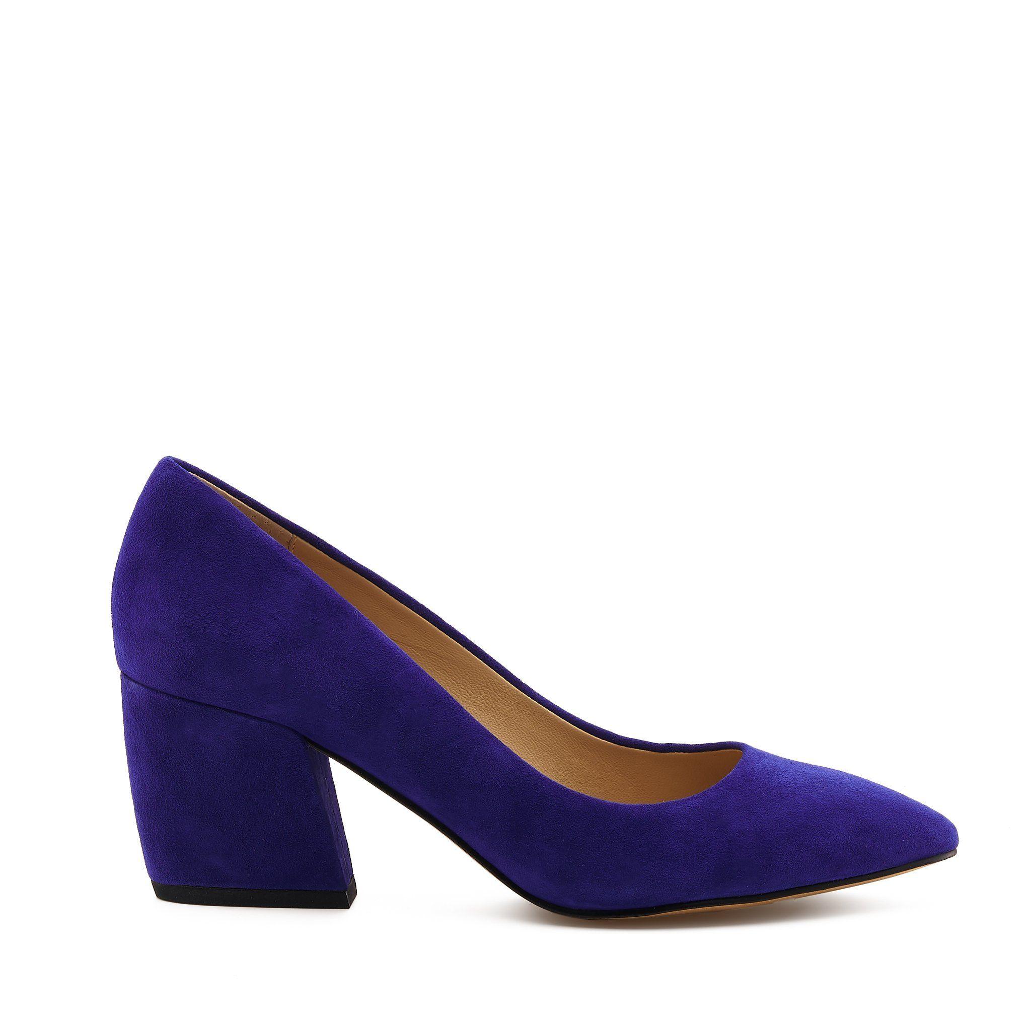 Stella Pump | Products | Pumps, Shoes, Heels
