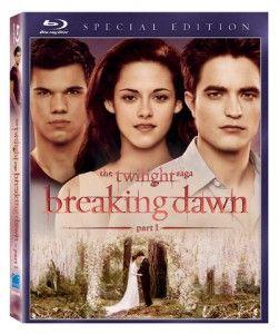 Twilight 5 Online Subtitrat
