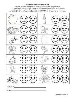 16 Ideas De Actividades De Cocina Para Niños Actividades De Cocina Para Niños Cocina Para Niños Actividades