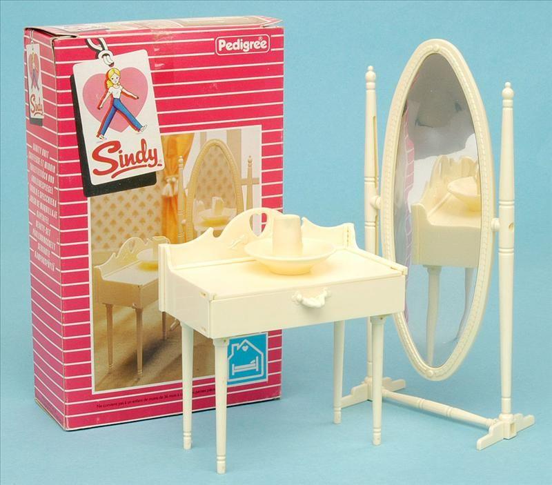 Awesome Barbie Bedroom, Sindy Doll, Childhood Toys, Vintage Toys, Nostalgia, Barbie  Room, Old Fashioned Toys, Children Toys