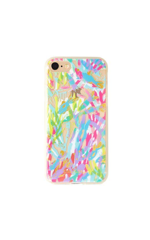 hot sale online f5560 06529 iPhone 7 Transparent Cover: Select items NOW $9 | Lilly Pulitzer ...