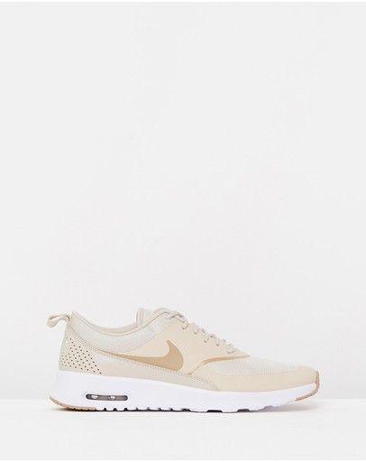 07f3b 903be nike air max thea women s shoe pinterest.com store ... 68579e0a9f