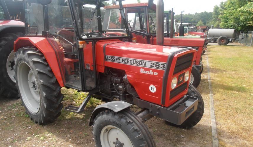 massey ferguson 263 google search tractors made in great britain rh pinterest ca massey ferguson 2635 manual Massey Ferguson 263 Stickers