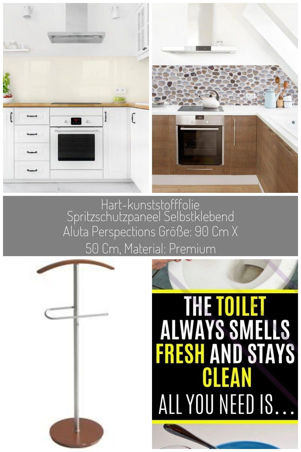 Pin Auf Cleaning Tips