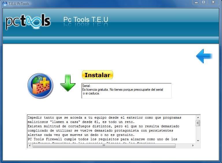 Cbt nuggets vbscript to windows powershell download | imkane