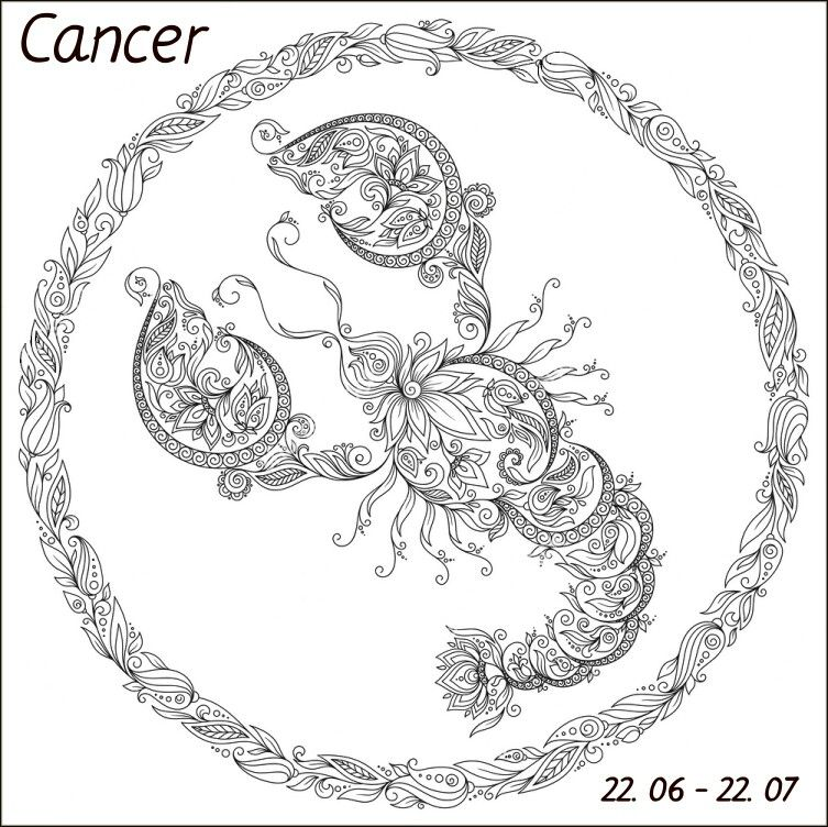 Cancer Coloring Books How To Draw Hands Hand Drawn Pattern