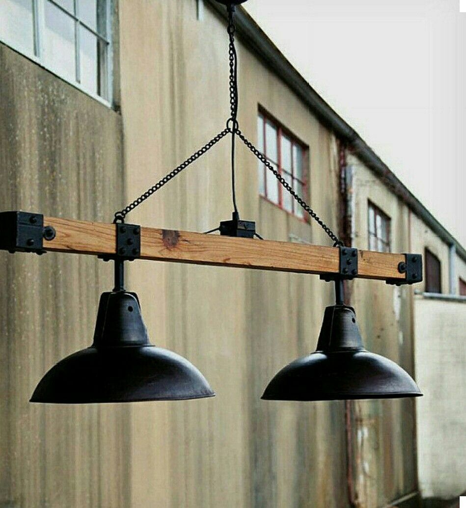 Pin By Libby Efaw On Cabin Pinterest Lights Cabin And Pulley