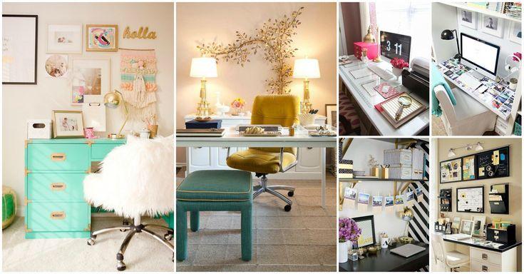Decorating ideas home decorate house hauseakzente also rh za pinterest