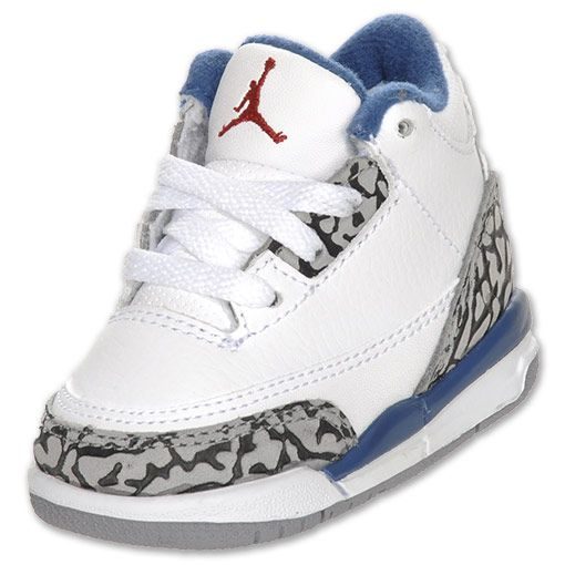 baby jordans :) | Baby Smith Swag.... | Pinterest | Baby ...