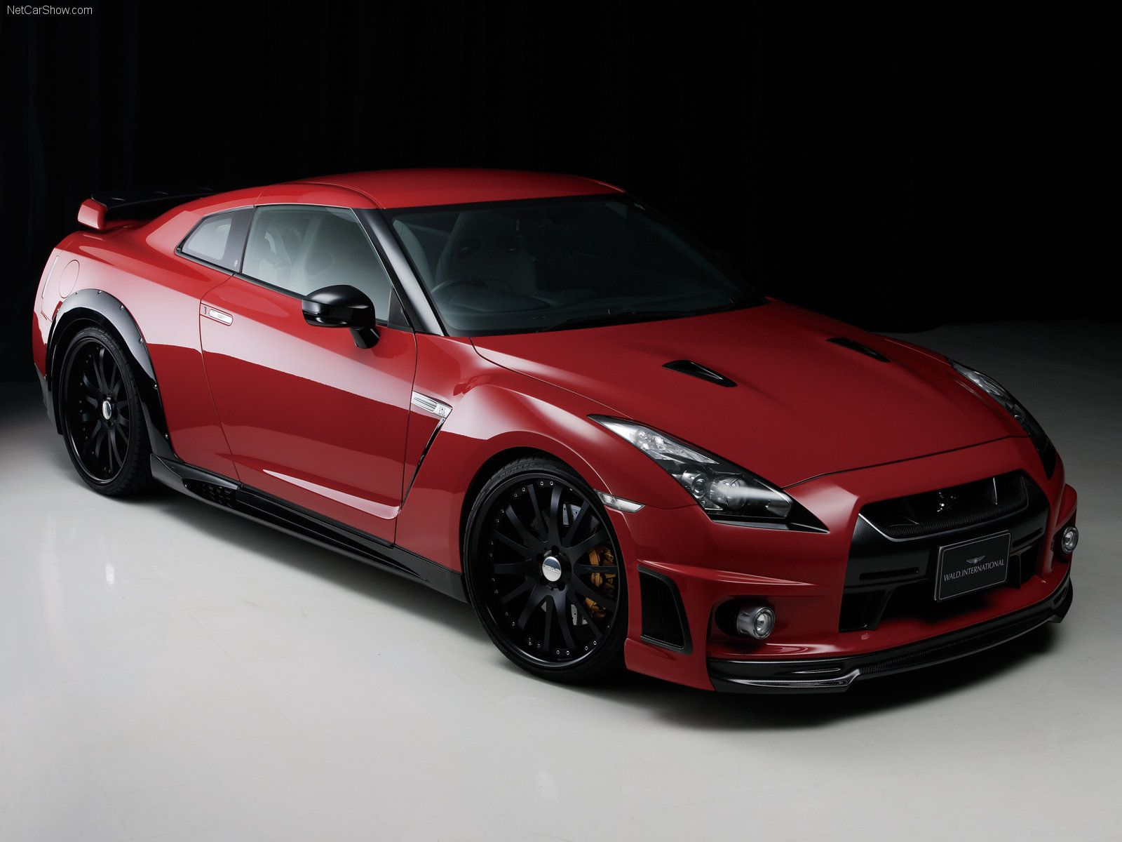 Free red nissan gt r wallpaper nissan free gtr