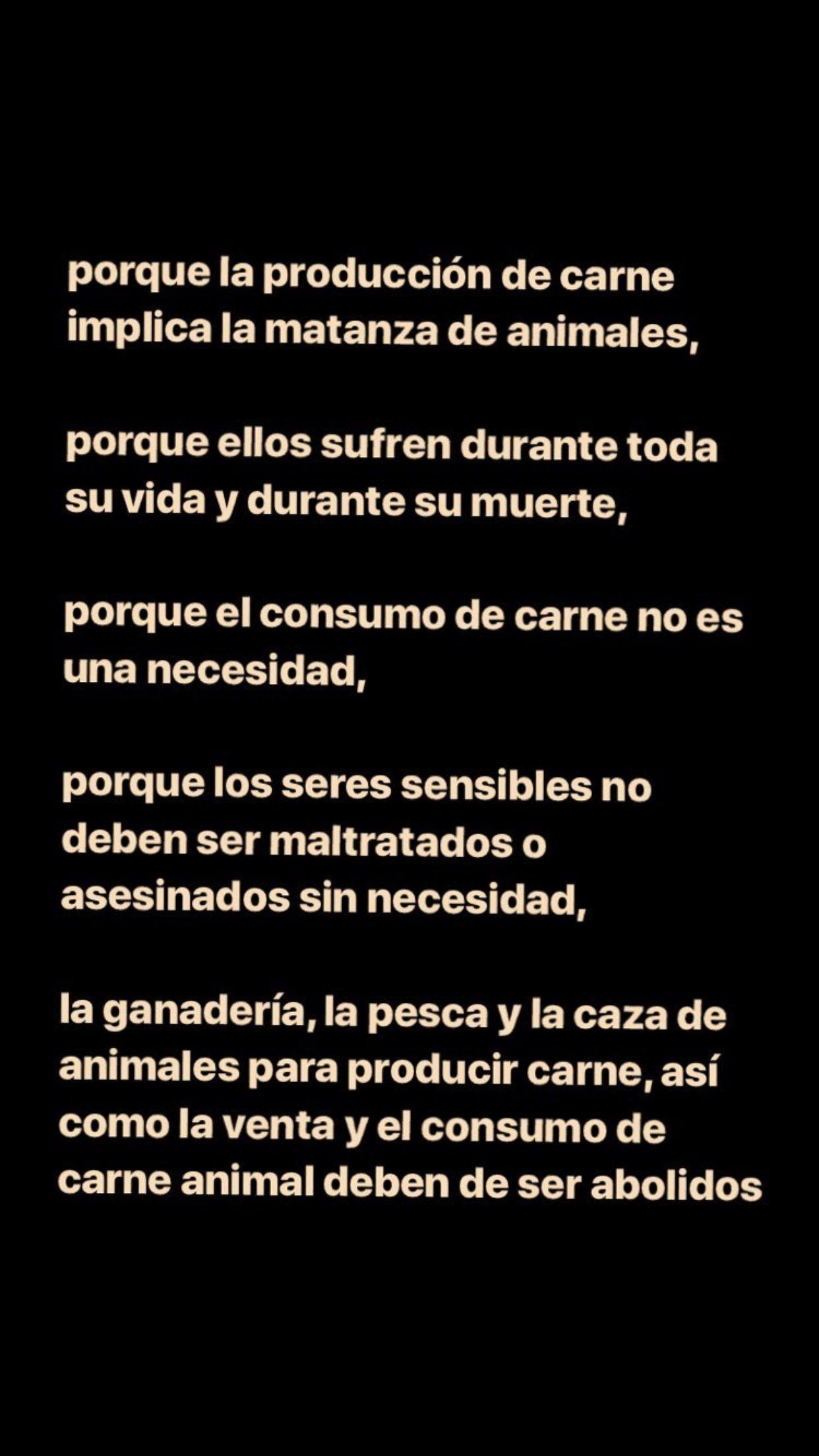 Pin De Tatiana Solera Quesada En Realidad Convertirse En Vegano Frases Vegetarianas Frases Veganas