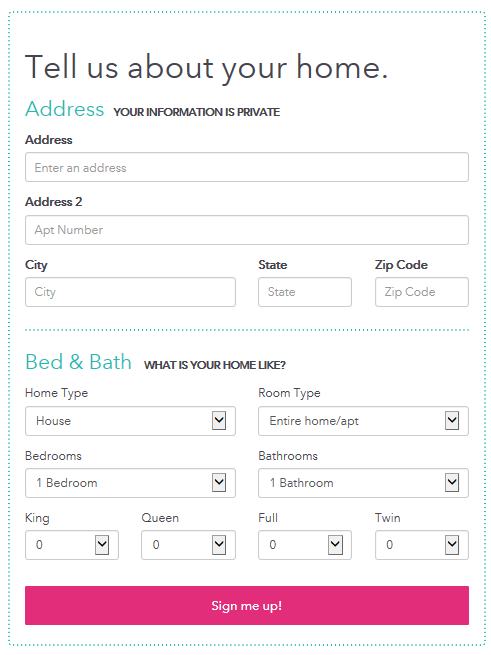 Best Web Forms  Web Forms  Best Practices
