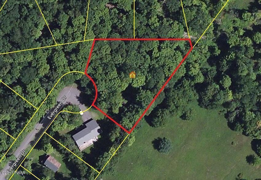 NEW LISTING! This level lot located just minutes from Lake Wallenpaupack  sits right at the end of a peaceful cul-de-sac in the amenity filled community of Lake Wallenpaupack Estates. Amenities include; indoor pool, tennis courts, clubhouse, lake access, docks, and road maintenance. There is an adjoining property with a house on it that is also listed for sale, see MLS 16-2766.