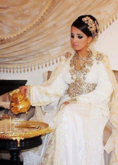 Vestiti Da Sposa Del Marocco.Cfb 433257 Jpg Abito Marocchino Abiti Da Sposa Abiti Da Sposa