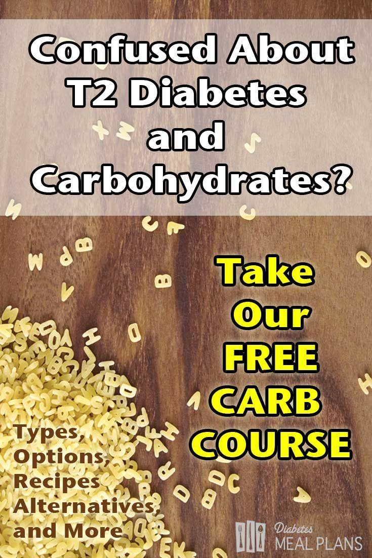 Pin on Diabetes Foods