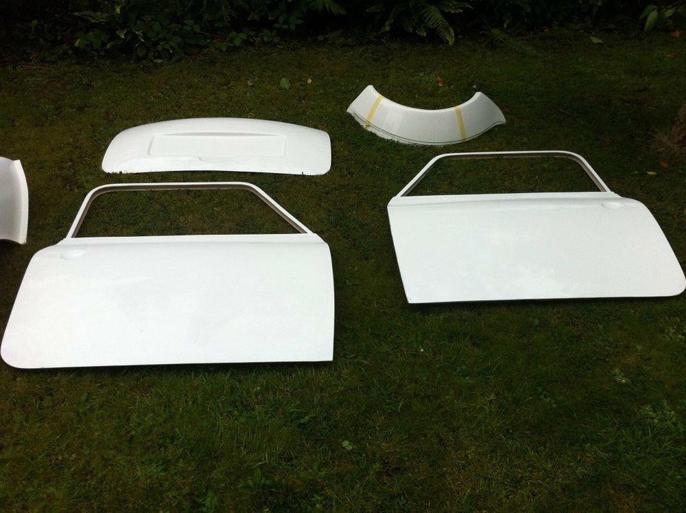 eBay: Classic MINI35 Project #classiccars #cars   UK Classic Cars ...