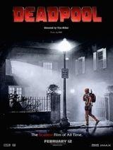 lion english movie 2016 download