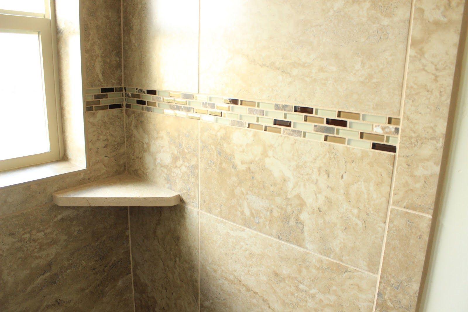 emser tile lucerne with venetian gold granite - Google Search | Name ...