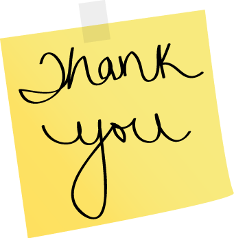 Power Of Gratitude Thanksgiving Activities For Kids Thanksgiving Activities For Kids Thanksgiving Activities Inspirational Words