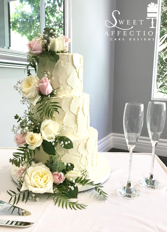 Pin by patricia b on wedding cakes pinterest cake wedding cakes