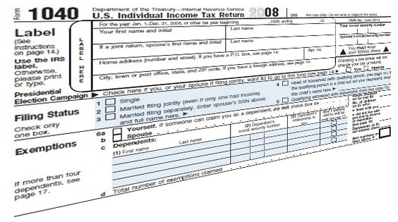 a5db2cbea477d161823f5609f0bc4792 - How To Get A Copy Of 2008 Tax Return