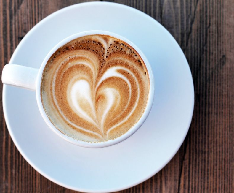 Why the World Health Organization claims that coffee is carcinogenic and what that means for you.