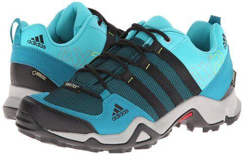 Adidas AX 2 GTX Shoe Women's | Equipment for Trips