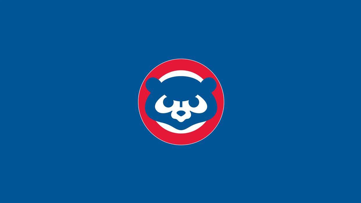 Wallpapers Hd Cubs Wallpaper Chicago Cubs Wallpaper Chicago Cubs
