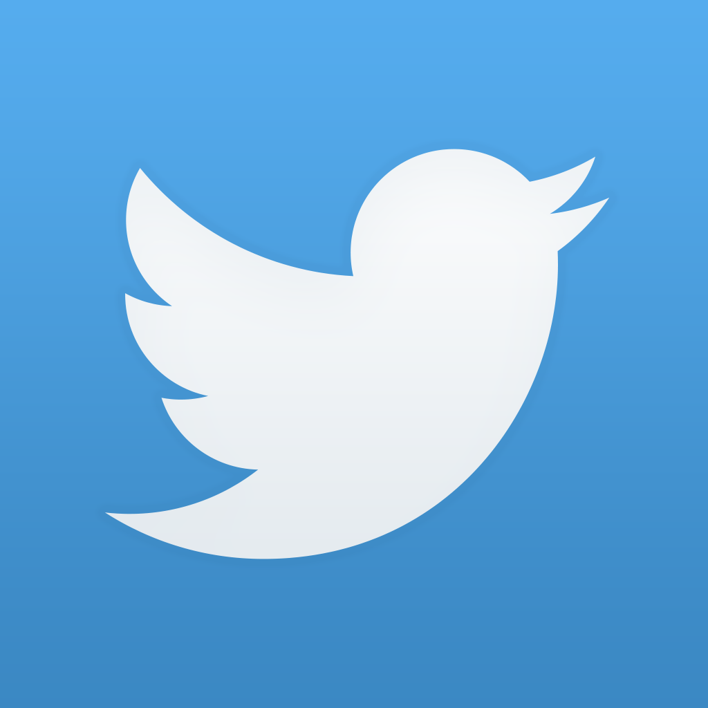10 Ways To Get More Twitter Followers Twitter app, Ios